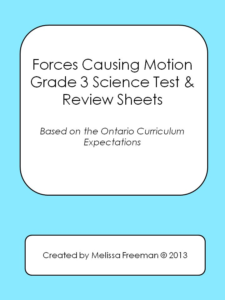 this grade 3 science test is based on the ontario curriculum expectations this package includes. Black Bedroom Furniture Sets. Home Design Ideas
