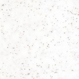 Formica Solid Surfacing 4 In W X 4 In L White Spex 931 Solid Surface Kitchen Countertop Sample