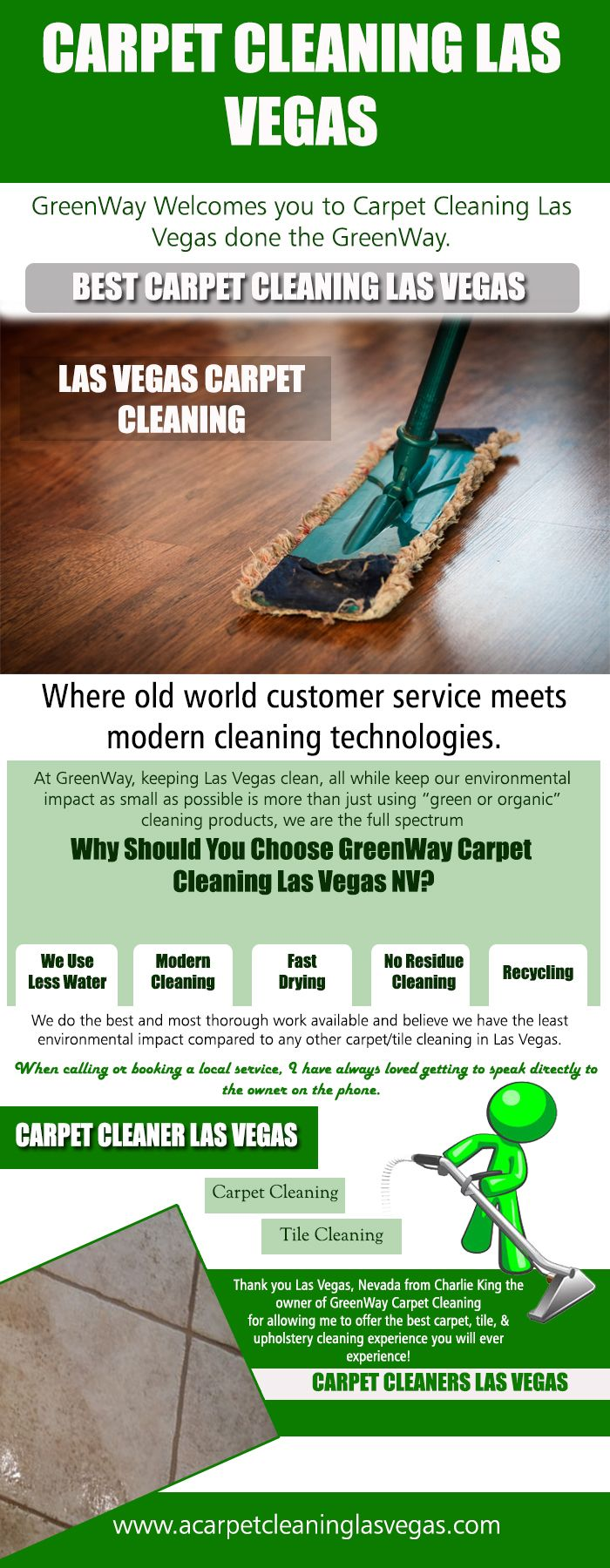 Our site https www acarpetcleaninglasvegas com everybody knows the importance of the role of a carpet cleaning las vegas service
