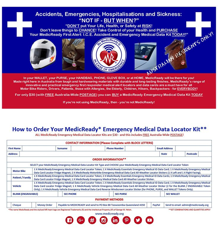 Best Medicready Products And Services Images On