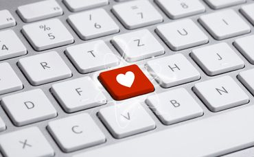 6 Reasons Why Your Customers Love Your Email Program