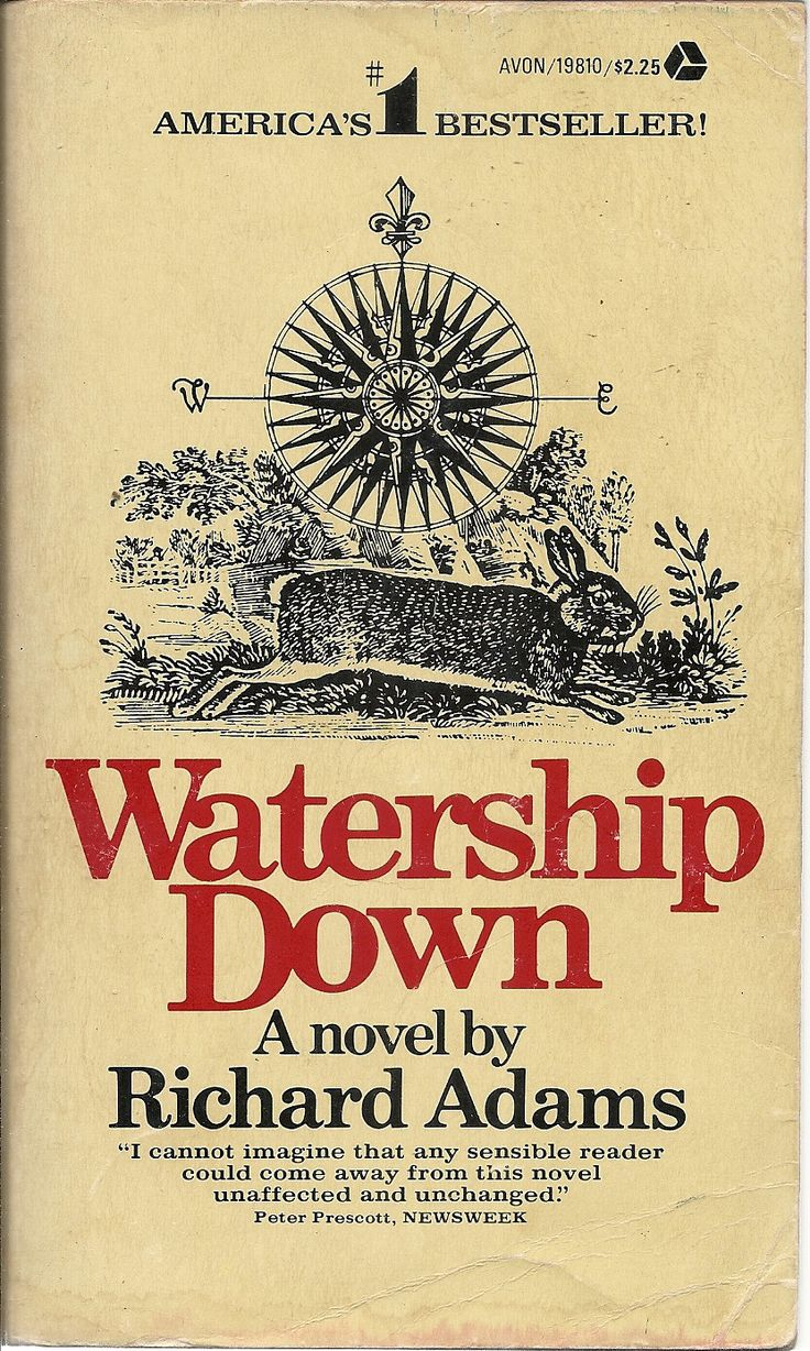 25 best 2014 best tweenmiddle grade books images on pinterest watership down a must have in my stranded on a fandeluxe Choice Image