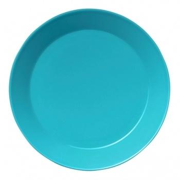 Teema plate from Iittala