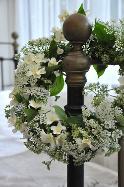 wreath WREATHS