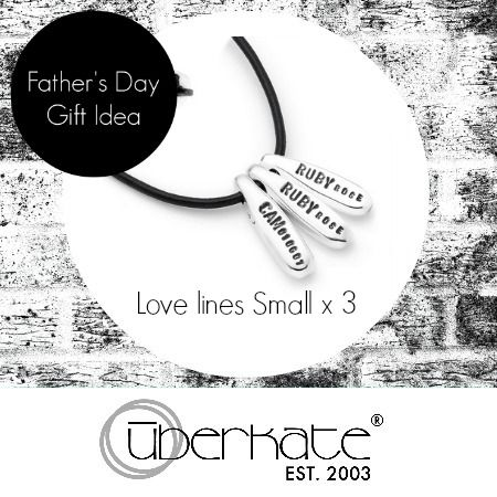 http://www.uberkate.com.au/product-details.php?iD=2239