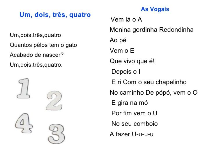 fichas de trabalho sobre historias infantis - Pesquisa do Google