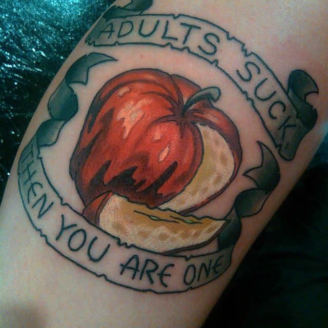 25 Best Ideas About Pencil Tattoo On Pinterest: 25+ Best Ideas About Teacher Tattoos On Pinterest