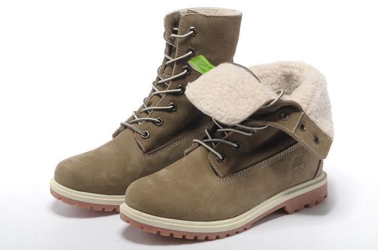 Каталог Тимберленд - ботинки, мокасины-топсайдеры и прочая продукция