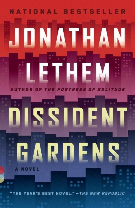 279 best book cover design images on pinterest book covers cover dissident gardens cover design by joan wong solutioingenieria Images