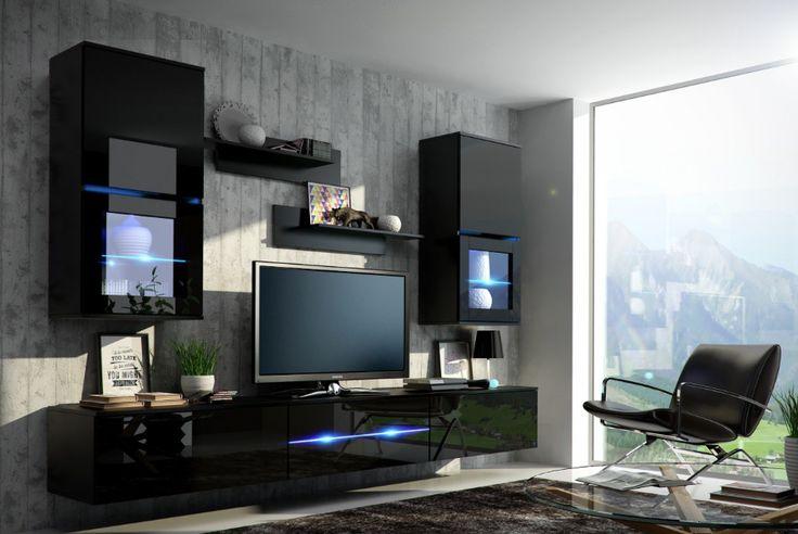 44 best Modern Living Room Furniture images on Pinterest