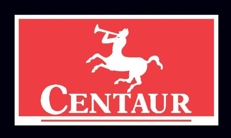 Centaur Recordings