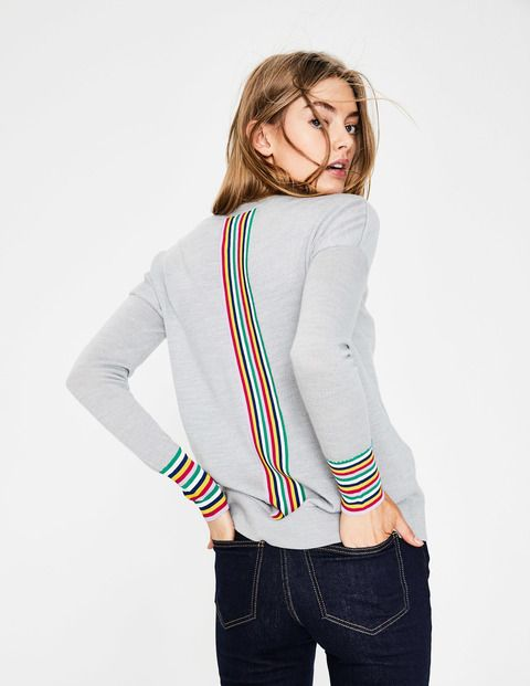 Cassandra Sweater Fashion Pinterest Sweaters Boden And Jumper