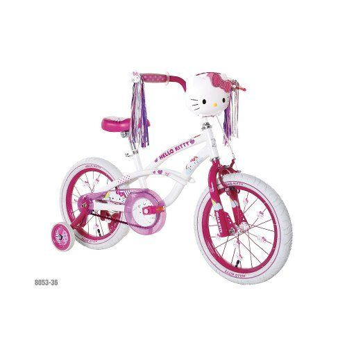 Hello Kitty Scooter Toys R Us : Best kids bikes age images on pinterest