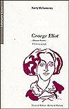 George Eliot (Marian Evans) a literary life/ Kerry McSweeney. London : Macmillan, 1991. http://kmelot.biblioteca.udc.es/record=b1025224~S1*gag