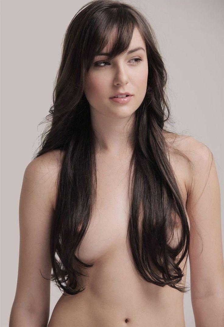 Famous Female Pornstars And Twitter  Wishlist  Fotos De -6343