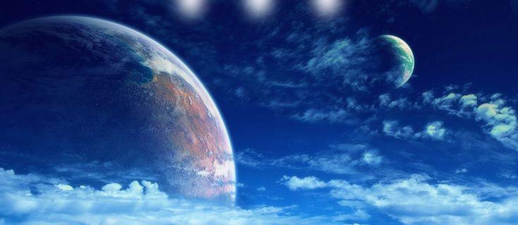 Een prachtig filmpje, waarin het gevoel van verbinding met moeder Aarde heel sterk voelbaar is. De basis van ons menselijk leven op de prachtige planeet Aarde, is dat wij vanuit respect en harmonie met moeder Natuur om gaan. Wij zullen dienen te beseffen dat wij onze thuisbasis bovenaan de lijst dienen te zetten van belangrijkheidsgehalte. Deze film draagt de frequentie in zich van deze boodschap.