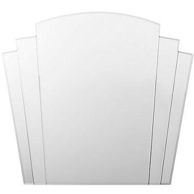 broadway mirror freedom furniture - Google Search