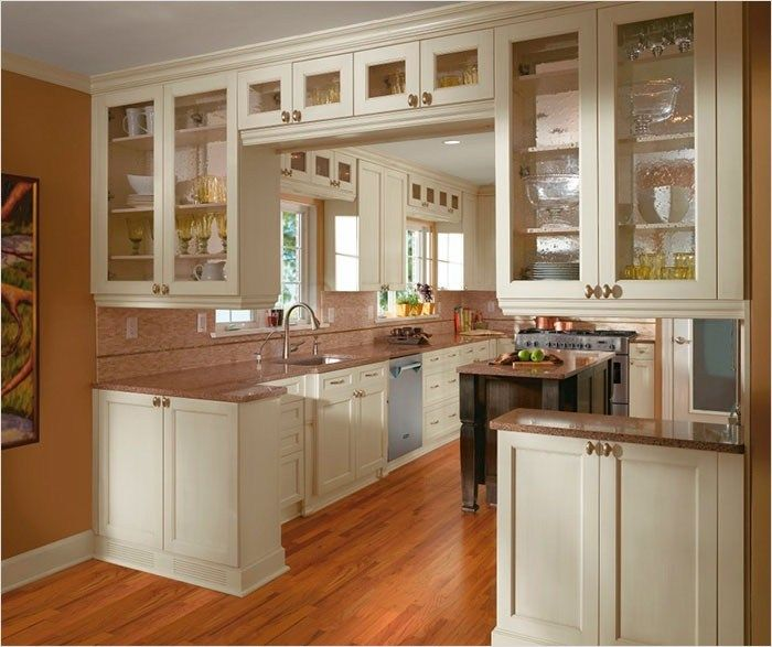 40 Best Cheap Cabinet for Small Kitchens Styles | Kitchen ...