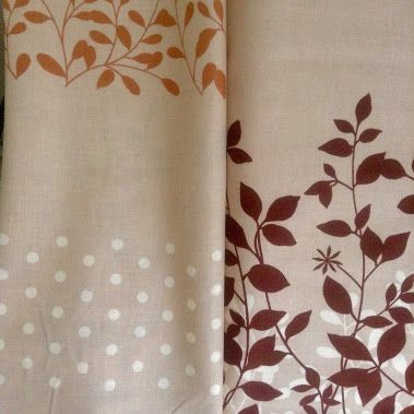 #Soft #furnishings #fabrics at #cheaper prices than #wholesale #prices.…