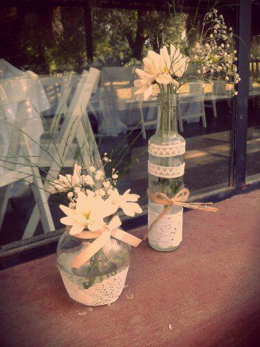 boda campestre https://www.facebook.com/LaEmbajadaEventos?ref=ts&fref=ts