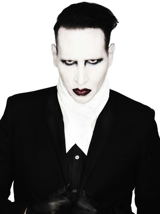 """#MARILYNMANSON Marilyn Manson is expanding his acting CV. He's going to play a hitman in the indie film crime drama Let Me Make You a Martyr, which will tell the story of """"a pair of adopted siblings who fall in love and devise a plan to kill their abusive father figure."""" Manson's last acting role was portraying a white supremacist in the US TV drama Sons of Anarchy. Posted on: Monday 20th April 2015, 11:28 AM Source: CI4TKS™ - The Ticket Search Engine! www.EntertaimmentNe.ws Author: Click It…"""
