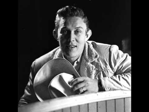 """""""Big Bad John"""" by Jimmy Dean (1961)."""