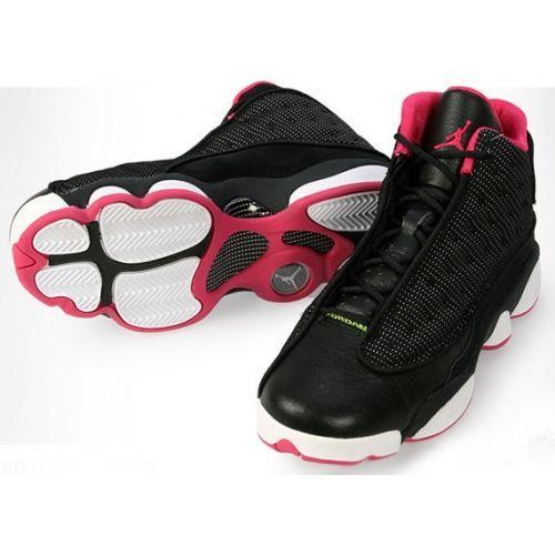Latest Jordan Shoes | jordans shoes on sale,michael jordans shoe,new jordans 2013 on sale ...