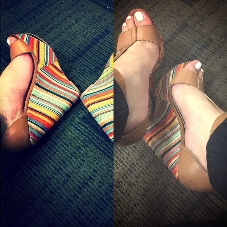 #stevemaden #nails #white #shoes