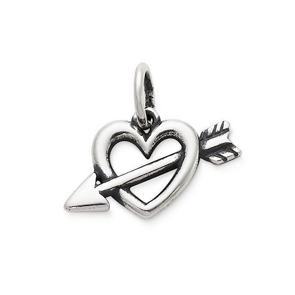 b2ca6c09b ... coupon code for browse a wide selection of gold and sterling silver  charms. james avery