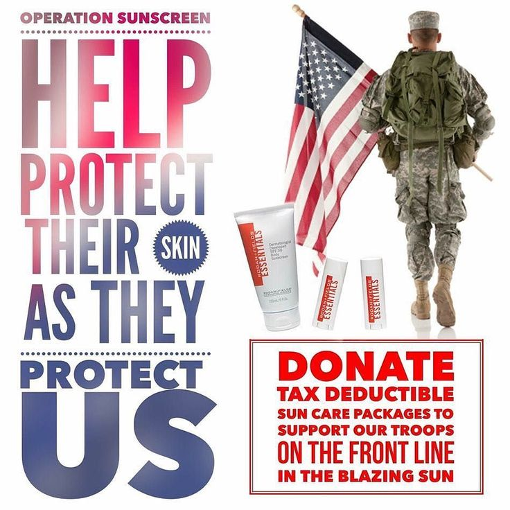 I have sent countless care packages to my Husband. Why not add some sunscreen for our troops who are patrolling in the scorching sun. Can I get a hell yeah! #operationsunscreen #rodanandfields #beautiful #cosmetics #memorialday #memorialdayweekend #hairstylist #healthcare #gq #marines #usmc #army #navy #airforce #military #militaryspouse #nurse #skincare #sunscreen #men #gym #fitness #workout #womensfashion by csnow69