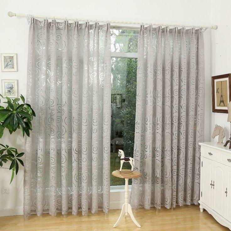 cortinas para puertas de cocina decoracin interior