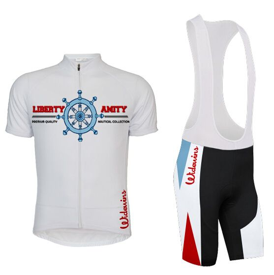 cycling clothes china  Styles 2016 New RACING Team PRO China ycling Jersey Cycling Ropa de Ciclismo Clothing  3D Gel Pad #Affiliate