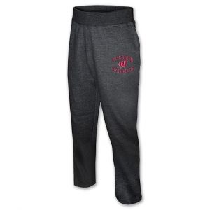 Kids College Icon Pants from $40.00 - Deals and Sales at Local or Online Stores