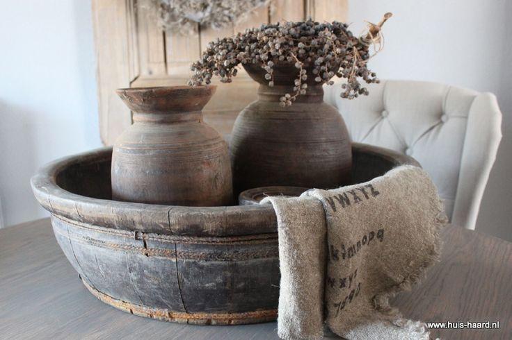 77 beste afbeeldingen over decoratie huis op pinterest pip studio kaars decoratie en - Studio decoratie ...