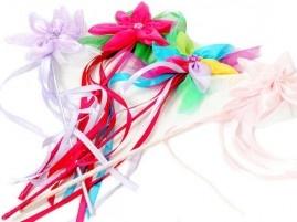 Blossom Wand