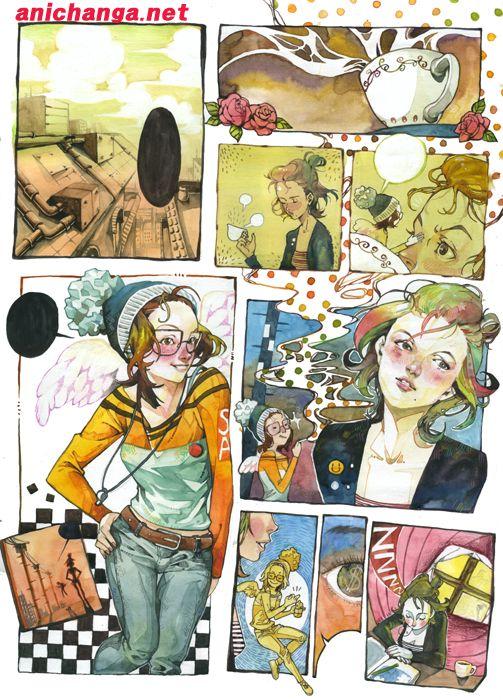 일반 > 강사연구작품 8 페이지