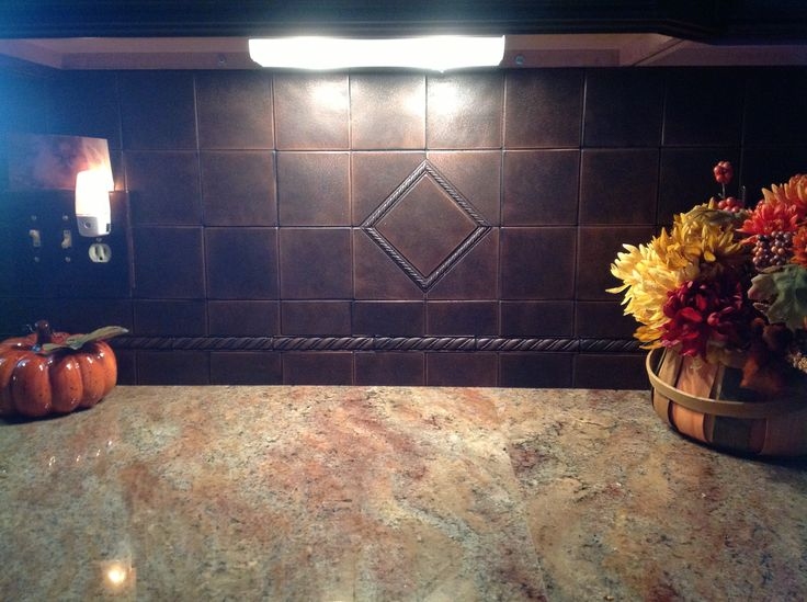 237 best jobs we have done images on pinterest charlotte for Custom home interiors charlotte mi