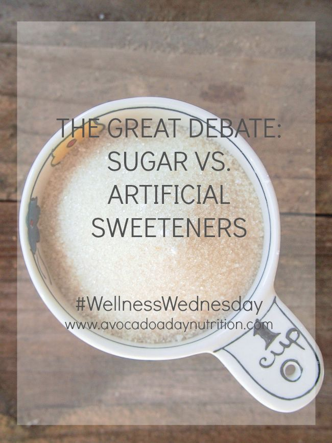 sugar vs artificial sweeteners Sugar vs honey vs sweeteners honey, sugar or artificial sweeteners: which is best an expert makes sense of all the research  the conclusion regarding honey, sugar and artificial sweeteners.