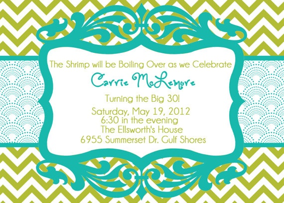 1000 images about Party invitation cards – Birthday Invitation Border