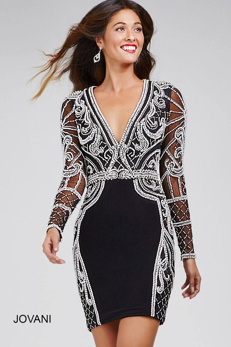 293 besten Dress to Impress Bilder auf Pinterest | Abendkleider ...