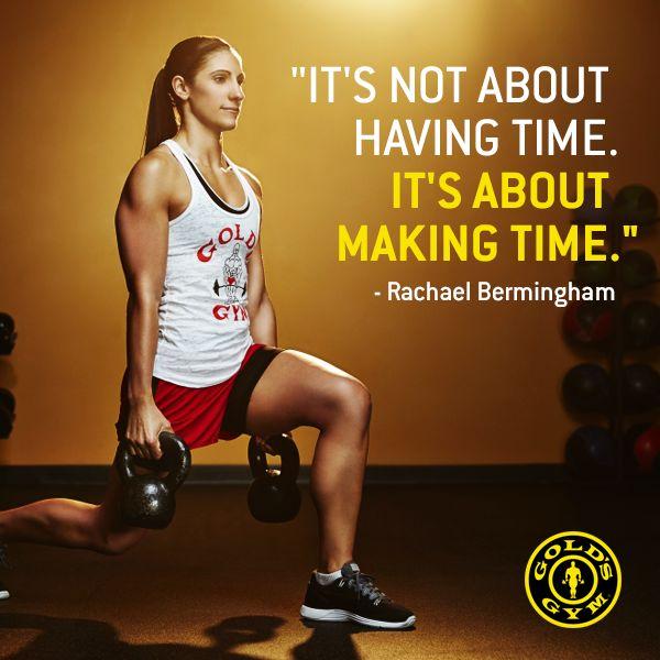 Gold S Gym Home Fitness Gym Physical Fitness Program Fitness Motivation Inspiration Workout Programs