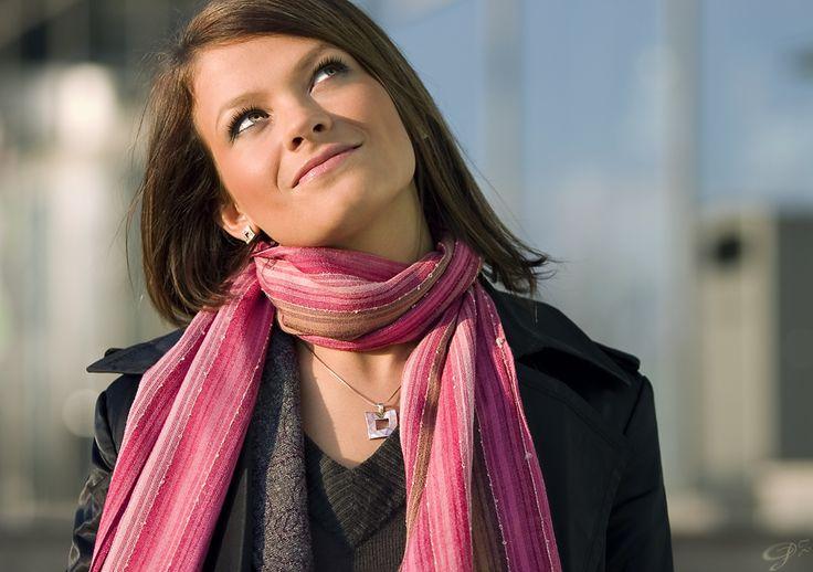 Aleksandra by pawel-zajac.deviantart.com