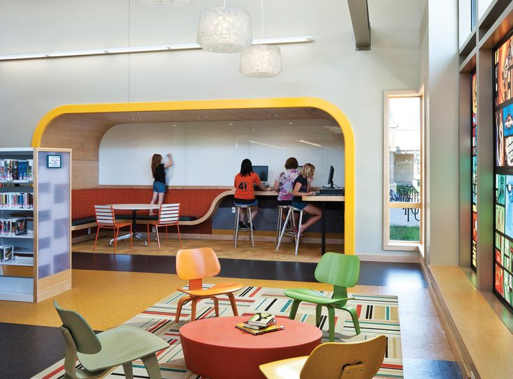 Best 25 Collaborative Space Ideas On Pinterest Google