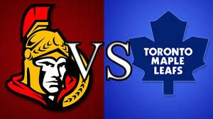 Buy Hockey Tickets. Get Ottawa Senators vs. Toronto Maple Leafs Tickets for a game at Canadian Tire Centre in Ottawa, Ontario on Sat Jan 20, 2018 - 07:00 PM with eTickets.ca. #sportstickets #nfltickets #nbatickets #nhltickets #pgatickets #boxingtickets #motorsportstickets #tennistickets #buytickets