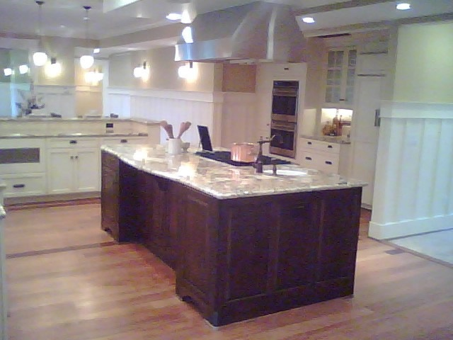 Remodeling Kitchen Ideas 123 best my new kitchen ideas images on pinterest | backsplash