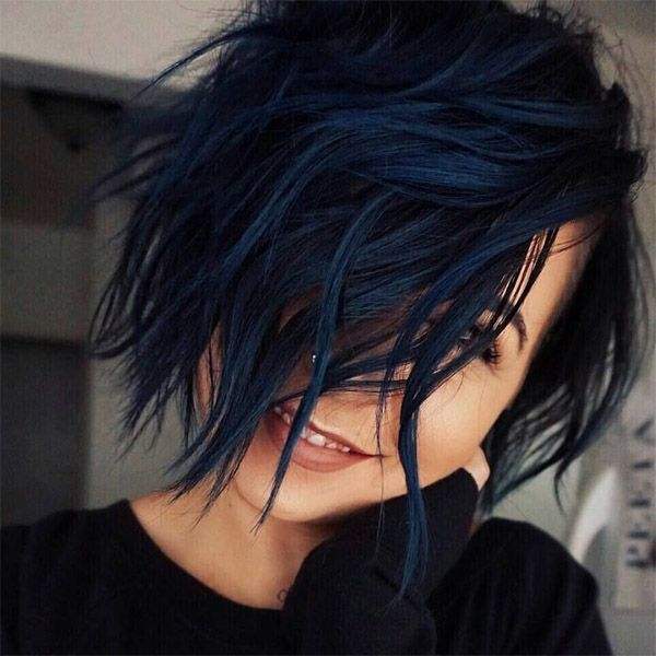 Omg I M In Love With This Hair Color Hair Color For Black Hair