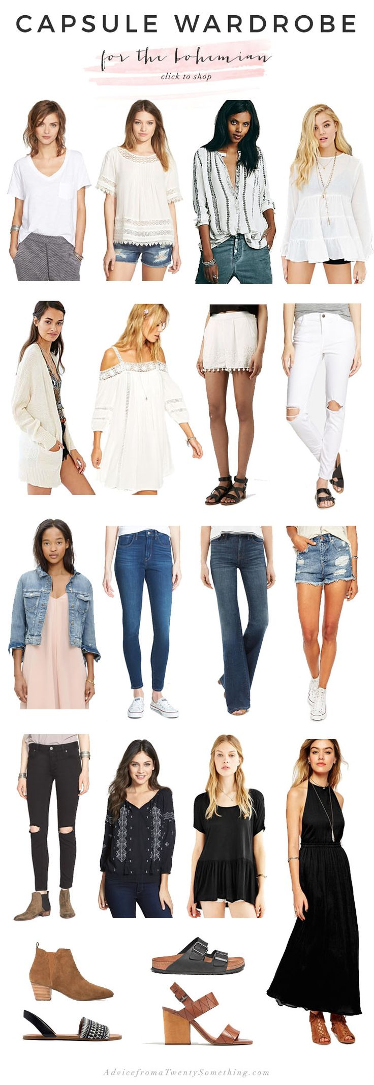 Capsule Wardrobe: 17 Best Ideas About Capsule Wardrobe Work On Pinterest