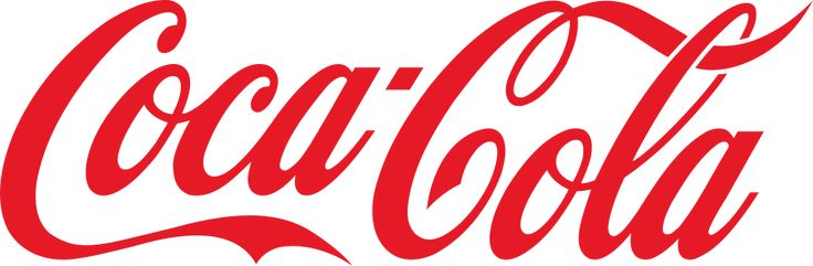 Google Image Result for http://upload.wikimedia.org/wikipedia/commons/thumb/c/ce/Coca-Cola_logo.svg/800px-Coca-Cola_logo.svg.png
