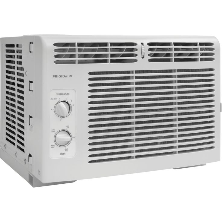 17 best ideas about small window air conditioner on for 10 inch tall window air conditioner