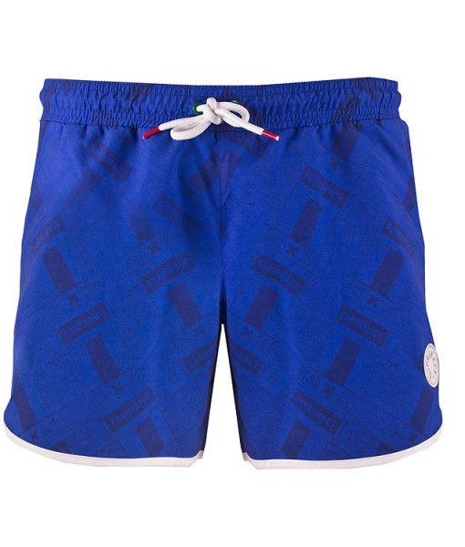 Marino Swim Short £29.99
